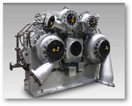 Kobelco Compressors