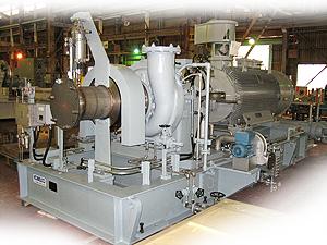 kobelco kobe steel group rh kobelcocompressors com Kobelco Construction Machinery Company Organization Kobelco China